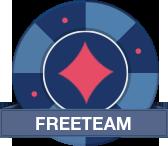 FreeTeamClub.com
